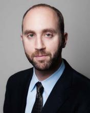 Michael N. Litrownik, Employment Attorney, New York